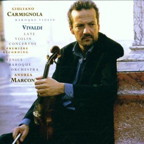 Vos concerti pour violon préférés B00005NUPP.08.LZZZZZZZ