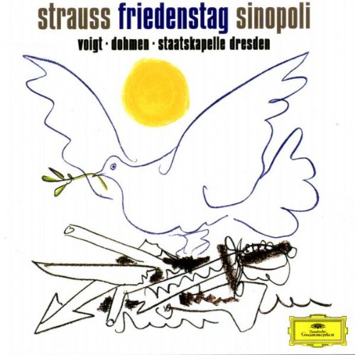 Strauss discographie sélective - Page 1 B00005O44B.08.LZZZZZZZ