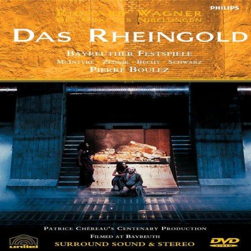 Vos derniers DVD musicaux regardés (Avril 2006) B00005OATM.01.LZZZZZZZ