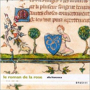 Guillaume de Machaut (1300? - 1377) B00005Q4LH.08.LZZZZZZZ