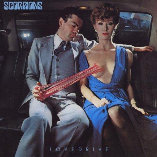 Scorpions B00005QBER.03.LZZZZZZZ