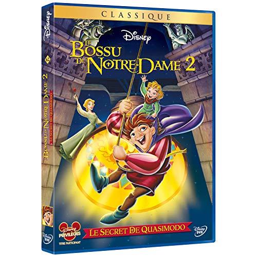 Programmes Disney à la TV Hors Chaines Disney - Page 3 B00005UL0O.08.LZZZZZZZ