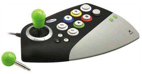 Modifs de stick hori Xbox ? B0000636RR.08.LZZZZZZZ