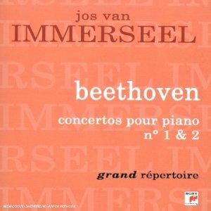 Concertos pour piano Beethoven B000065EQ1.08.LZZZZZZZ