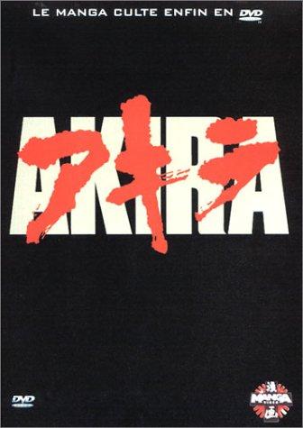AKIRA : film Culte ! B000066S1D.08.LZZZZZZZ