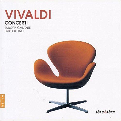 Vivaldi - Les 4 saisons (et autres concertos pour violon) - Page 2 B000067FFY.01.LZZZZZZZ