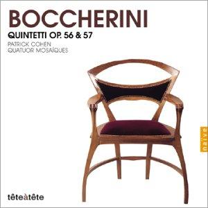 Les plus beaux quintettes pour piano et cordes B000067FG4.08.LZZZZZZZ