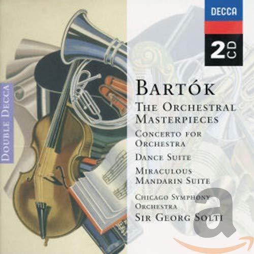 Merveilleux Bartok (discographie pour l'orchestre) - Page 3 B000068Q5U.01.LZZZZZZZ