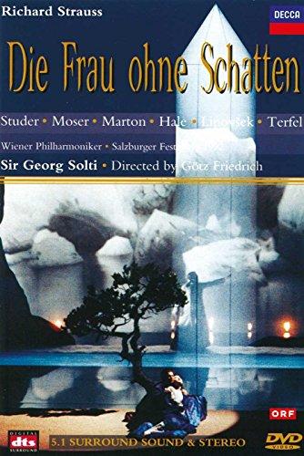 Vos derniers DVD musicaux regardés (Avril 2006) B000068UXF.01.LZZZZZZZ