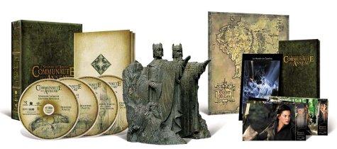 Trilogie Le Seigneur des Anneaux : Topic Officiel B000069D4H.08.LZZZZZZZ