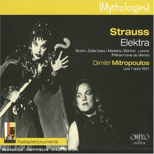 Strauss discographie sélective - Page 1 B00006CFGB.01.LZZZZZZZ