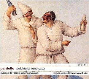 Paisiello (Barbier...) B00006IWQP.01.LZZZZZZZ