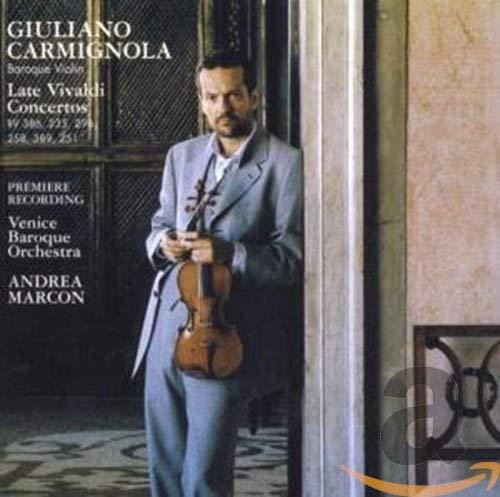 Vos concerti pour violon préférés B00006JNAB.08.LZZZZZZZ