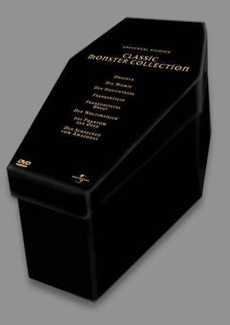 CASKET BOXES SETS / coffrets cerceuils B00006K0H4.03.LZZZZZZZ