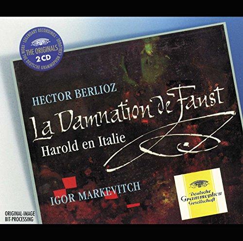 berlioz - Hector Berlioz (discographie sélective) B00006L76O.08.LZZZZZZZ