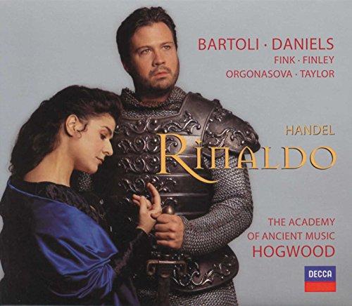 haendel - Handel: disques indispensables B00006YYJ1.01.LZZZZZZZ