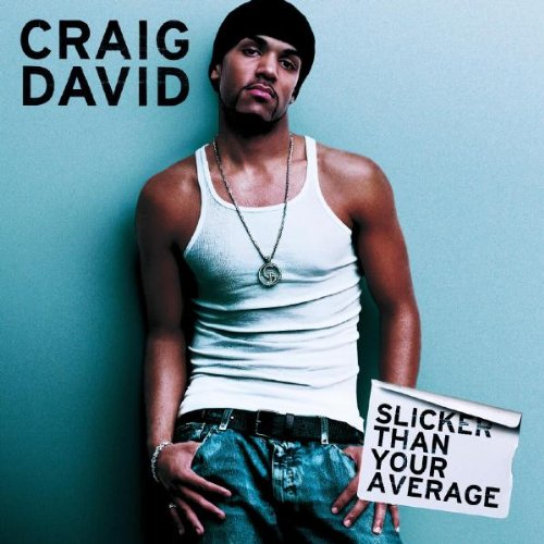 Craig David - Shining Star B0000713CL.08.LZZZZZZZ