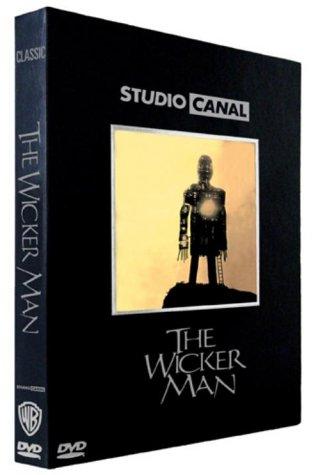 WICKER MAN WOODEN BOX + OTHERS B00007DWNT.02.LZZZZZZZ