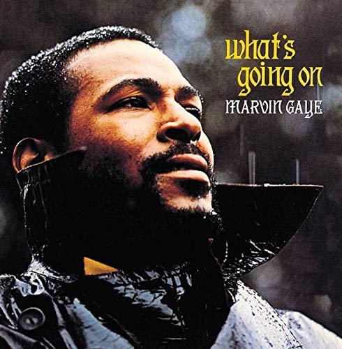 Qu'écoutez-vous en cet instant précis ? B00007FOMP.08.LZZZZZZZ