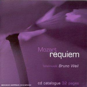 Qu'écoutez-vous en cet instant précis? (Mars 2006) - Page 2 B00007KJPW.08.LZZZZZZZ
