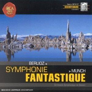 berlioz - Hector Berlioz (discographie sélective) B00008AVBH.08.LZZZZZZZ