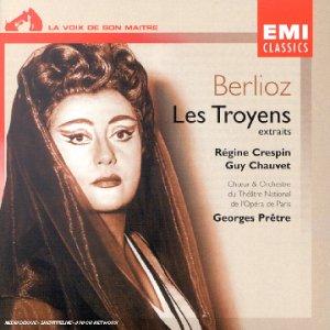 Hector Berlioz (1803-1869) - Page 2 B00008LOM3.08.LZZZZZZZ