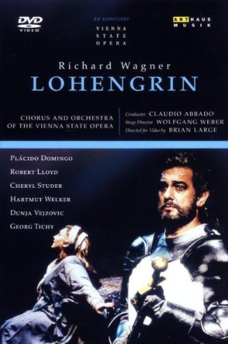 Vos derniers DVD musicaux regardés (+ vidéo, TV...) - Page 4 B00008MLVI.08.LZZZZZZZ
