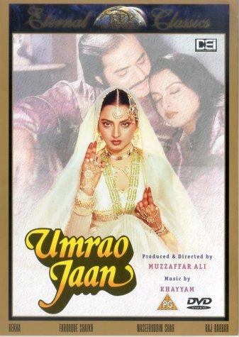Aishwarya Rai: New Movie B00008OP57.02.LZZZZZZZ
