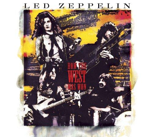 (Rock) Led Zeppelin B00008OWZC.08.LZZZZZZZ
