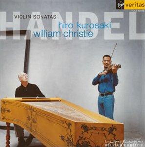 haendel - Handel: disques indispensables B00008VHAY.01.LZZZZZZZ