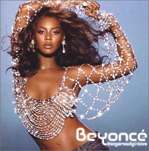Beyonce Vs Shakira B00009XFSC.08.LZZZZZZZ
