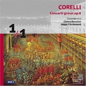 Corelli: disques indispensables B0000APHNG.01.LZZZZZZZ