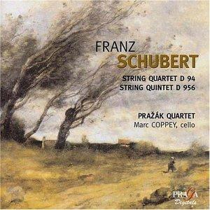 Les plus beaux quatuors - Page 3 B0000C8WY0.01.LZZZZZZZ