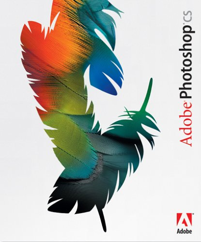 برنامج Adobe Photoshop 8 CS B0000D8D1L.03.LZZZZZZZ