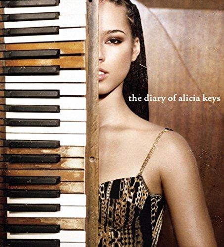 Alicia Keys : Karma B0000E5PEM.08.LZZZZZZZ