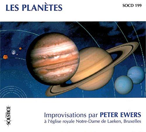 Qu'écoutez-vous en cet instant précis? (Mars 2006) - Page 6 B00011FXN2.01.LZZZZZZZ
