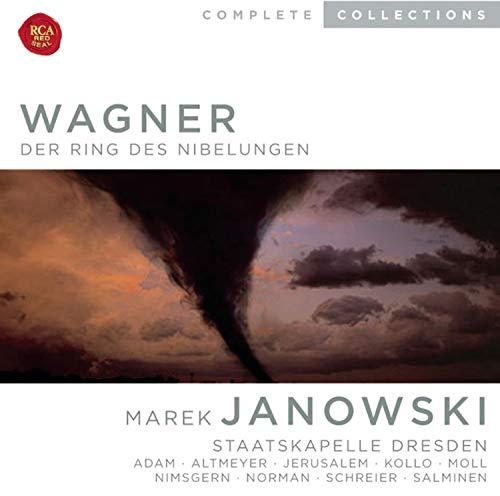 Vos derniers CDs écoutés: critiques (Février 2006) B00011MJV6.08.LZZZZZZZ