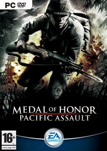 Medal of Honor B0001387YW.02.LZZZZZZZ