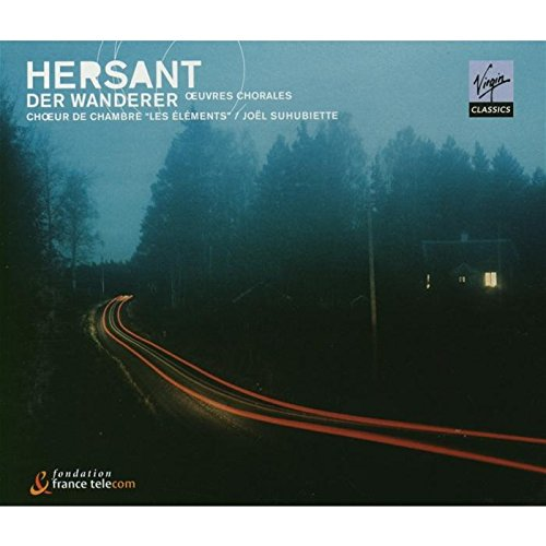 Philippe Hersant B00014AR12.08.LZZZZZZZ