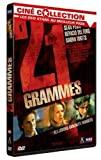 Vos derniers achats DVD & HD-DVD !!! - Page 6 B00017OCQA.08.MZZZZZZZ