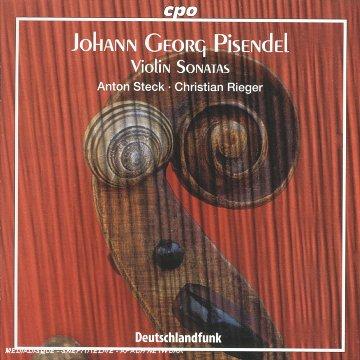Vos derniers CDs écoutés: critiques (Février 2006) B0001M64XE.08.LZZZZZZZ