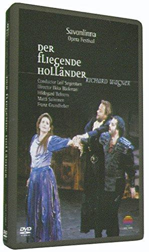 Hildegard Behrens B00022EFIY.01.LZZZZZZZ