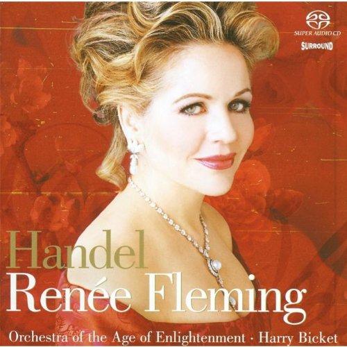 haendel - Handel: disques indispensables B0002SZVVI.08.LZZZZZZZ