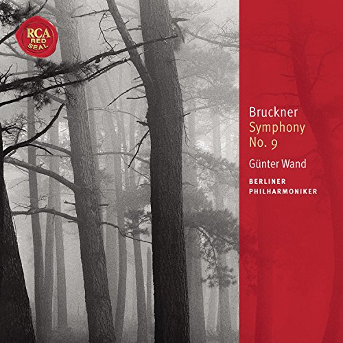 Tout sur Bruckner B0002VYE0E.01.LZZZZZZZ
