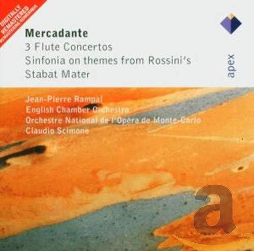 Flûte traversière - Technique instrumentale, conseils... B0002XNLWE.01.LZZZZZZZ
