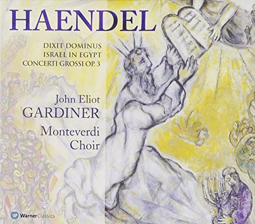 Handel: disques indispensables - Page 8 B0002ZBSGI.01.LZZZZZZZ