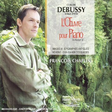 Debussy - Oeuvres pour piano B0003DC188.08.LZZZZZZZ