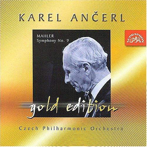 Mahler discographie exhaustive: symphonies B00066FAB2.01.LZZZZZZZ