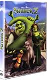 Vos derniers achats DVD & HD-DVD !!! - Page 5 B0006FOOCY.08.MZZZZZZZ