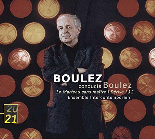 Pierre Boulez vs Pendu - Page 8 B0006OS5YI.01.LZZZZZZZ